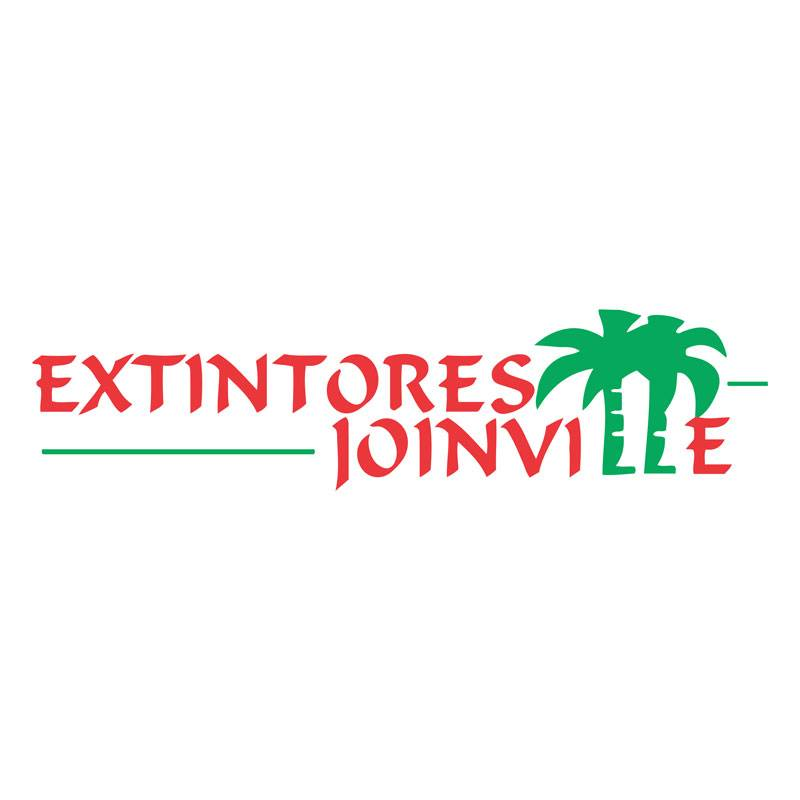 Extintores Joinville